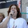 La Justicia ordenó reincorporar a dos despedidas del Hospital Posadas
