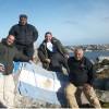 """36 años de la Guerra de Malvinas: """"Una herida que sigue abierta"""""""