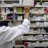 ¿Las farmacias de barrio pueden desaparecer?