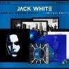 #Lanzamientos Lo nuevo de Jack White