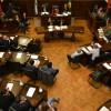 La oposición de Morón denuncia el recorte de comisiones en el Concejo Deliberante