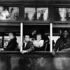 Robert Frank, un fotógrafo sísmico