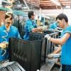 Alertan por despidos en una fábrica de electrodomésticos en Morón