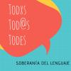 Soberanía del lenguaje