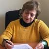 """Sandra Yametti: """"El aborto es una cuestión de justicia social"""""""