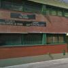 Clase pública en repudio a los dichos machistas del cura del Colegio Fátima