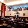 Con los votos de Cambiemos, se rechazó la emergencia educativa en Morón