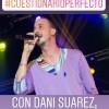 ▶️ #CuestionarioPerfecto 🔊 Dani Suarez