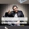 ▶ #CuestionarioPerfecto 🔊 Eduardo de la Puente