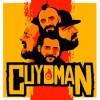 Cuyoman presentó Sencillo&Directo