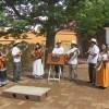 Cultura: De México a Cuba, un paso por la cultura Jarocha, el Changüí y el Rap