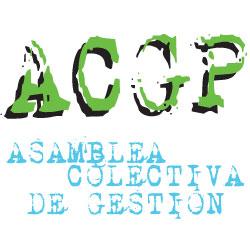 LogoACGP