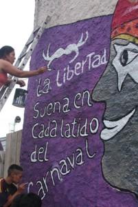 Foto-La-Rotonda-Cultural-2
