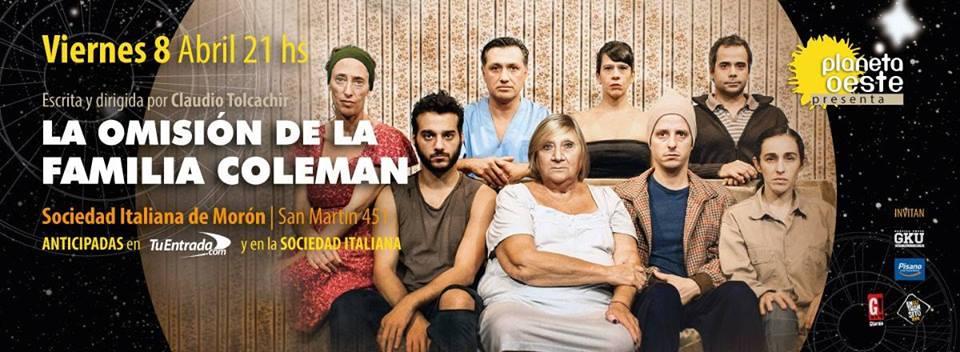 FamiliaColeman