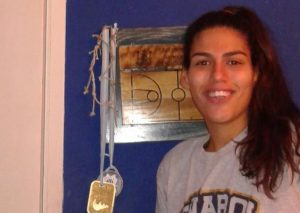 Tamara Dell Olio (2)