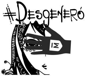 desgener_copia_